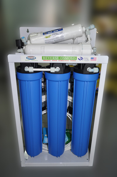 Industrial Water Filter System Hy Water Filter Trading