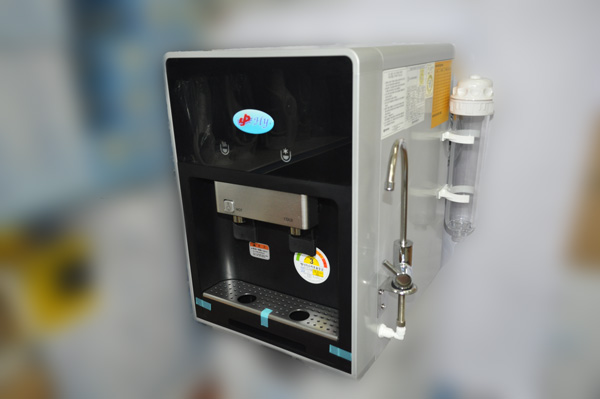Home Amp Commercial Water Filter System Table Top Hy Water